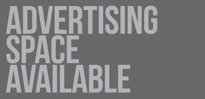 advertising space