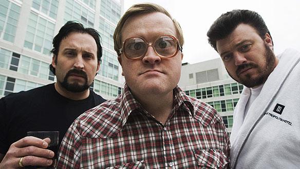 trailerboys.jpg