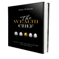 the-wealth-chef-book-ann-wilson-feat
