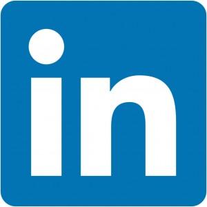 Acuity LinkedIn