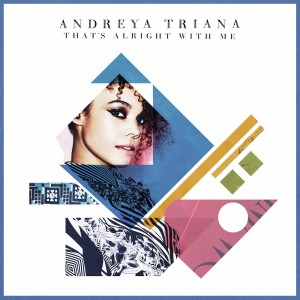 Andreya Triana Interview - Lead Image